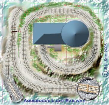 Csx railroad jobs in wv mining