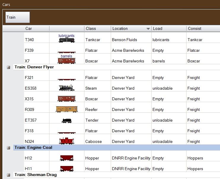 Names For A Car Best Cars Modified Dur A Flex - Cars car names